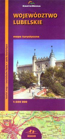 Wydawnictwa i pamiątki regionalne